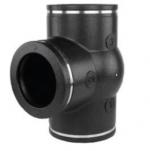 2-х зонный клапан для RS