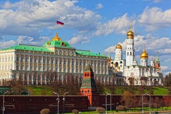 Blizzard_Kreml