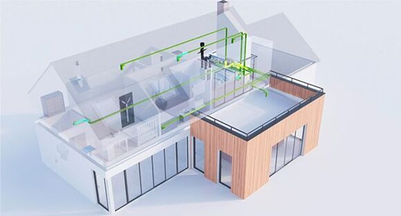 green_pipe_blizzard_project_hvac_systems