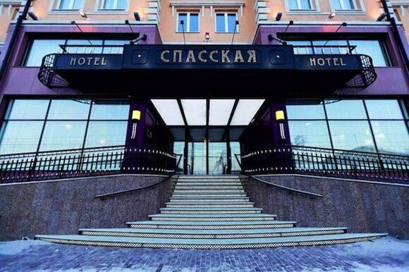 Spasskaya1