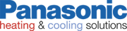 PANASONIC-logo_0