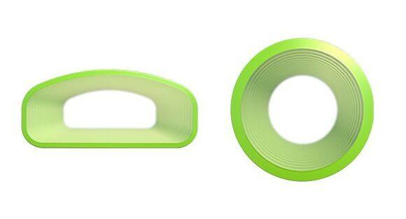 green_klasse_energy_ventpipe